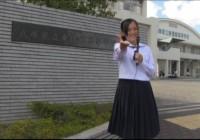 gakosyokai2