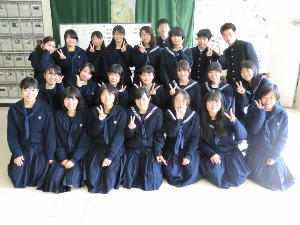 高校 小野