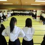 Nコン直前8校合同練習会を開催