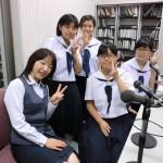 稲美町有線放送を訪問