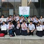 NHK杯全国大会2017