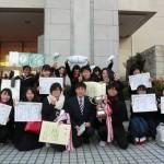 2017県総文決勝