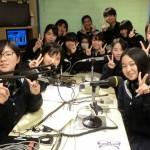 BanBanラジオ冬休みスペシャル2017
