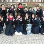 2地区放送フェスティバル&ラジオ関西マイクバトル