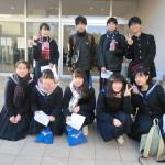 兵庫県高校放送フェスティバル2019