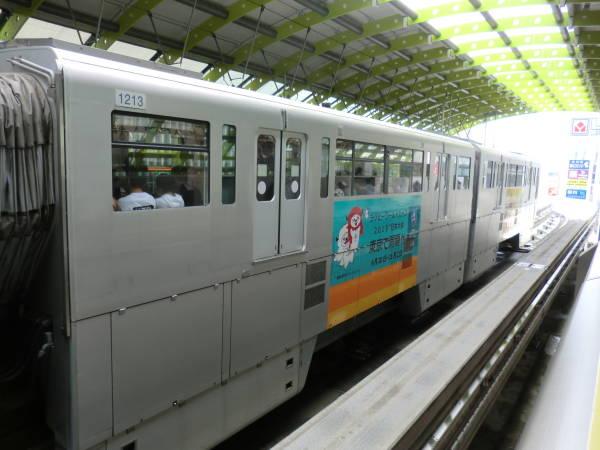 CIMG5054