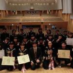 県総文決勝2019