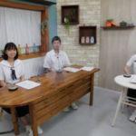 BanBanテレビ特番に出演、NHK沼にハマって聞いてみたにも出演!