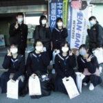 BanBanラジオ冬休みスペシャル2020