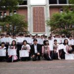 第68回NHK杯兵庫県大会
